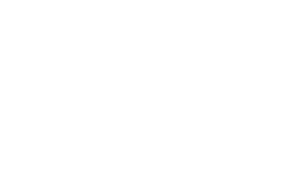 TTNG Conference